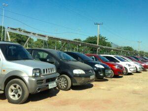 estacionamento-solar-ufrj-2