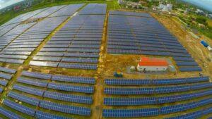 size_810_16_9_aeroporto-solar